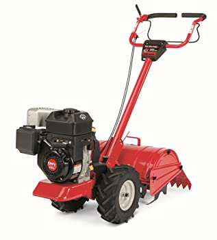 Yard-Machines-208cc-rear-tine-tiller