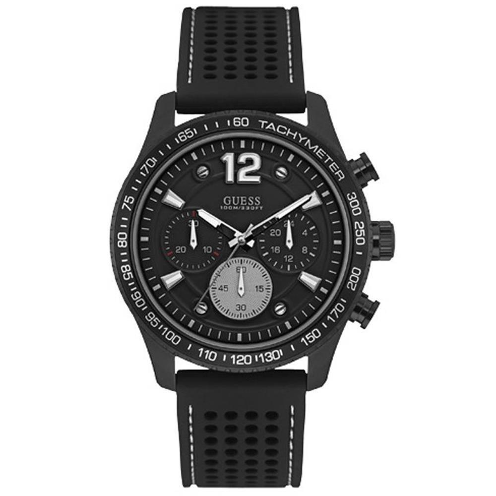 GUESS WATCHES GENTS FLEET relojes hombre W0971G1