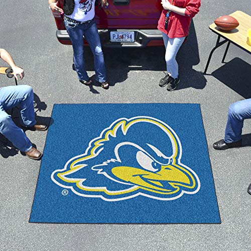 Fan Mats University of Delaware Tailgater Mat