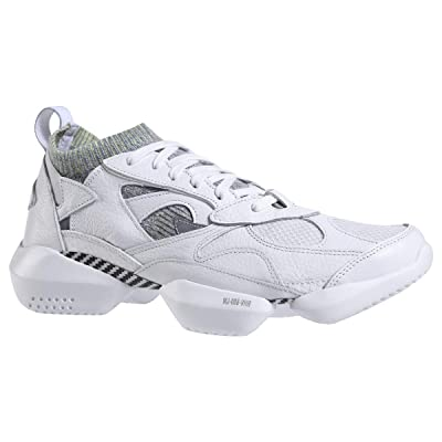 Reebok 3D Opus Pro Shoe - Men's Casual: Shoes
