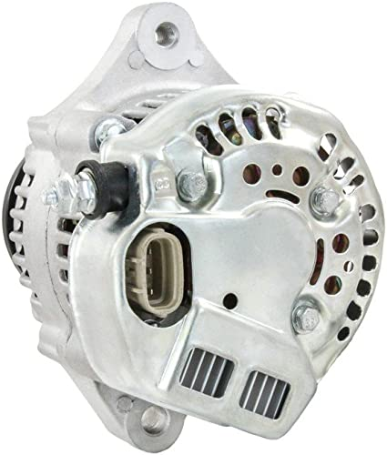 Denso 40 Amp Alternator 16678-64014***Brand New***FREE SHIPPING