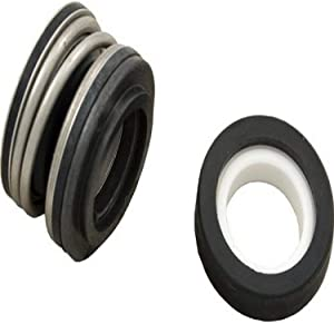 Pentair U109-93SS-50 Shaft Seal Master Pack Replacement Pool and Spa Pump