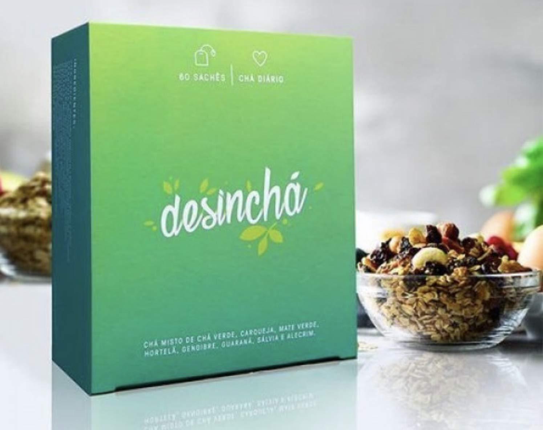 Desincha Detox Brazilian Tea by Desincha (Image #3)