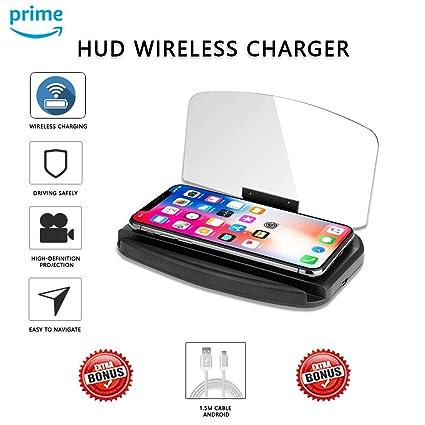 Amazon.com: CoolKo Soporte para teléfono móvil, universal ...