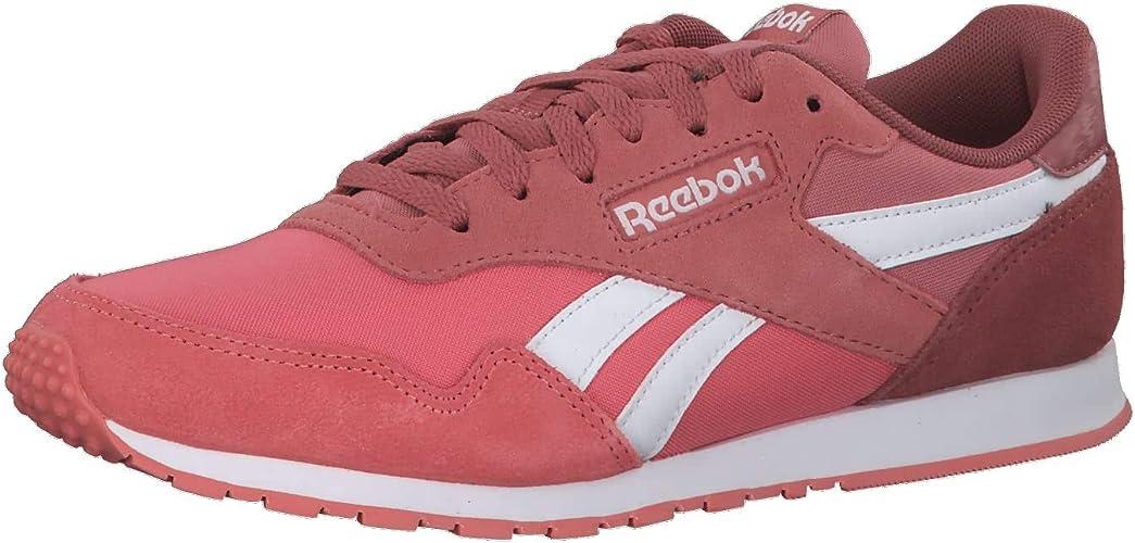 Reebok Royal Ultra SL, Chaussures de Running Compétition