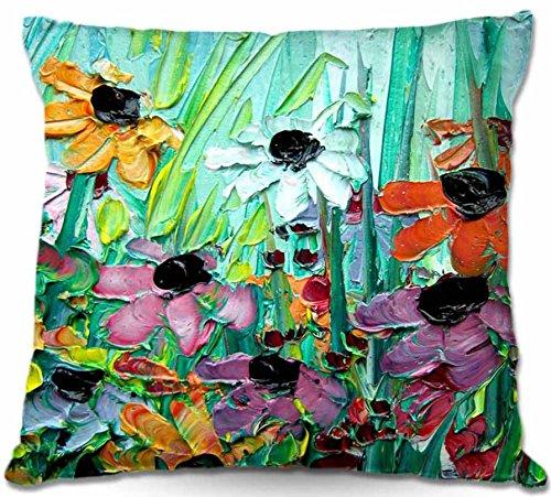 Al aire libre Patio sofá manta almohadas de DiaNoche Designs barbacoa al aire libre ideas by Aja-Ann Soura hogar único historias de un campo Act lxi: ...