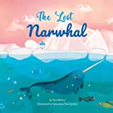 The Lost Narwhal