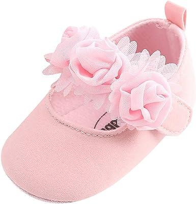 Toddler Newborn Infant Children