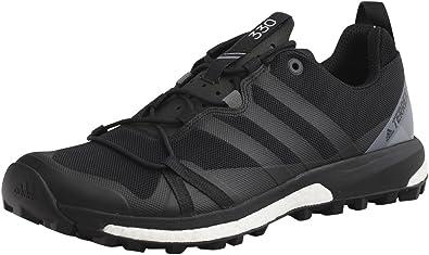 Terrex Agravic Running Shoe