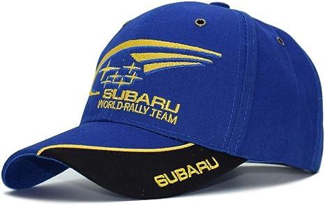 Vinteen F1 Racing Car Sunhat Movimiento al Aire Libre Fuera de la ...