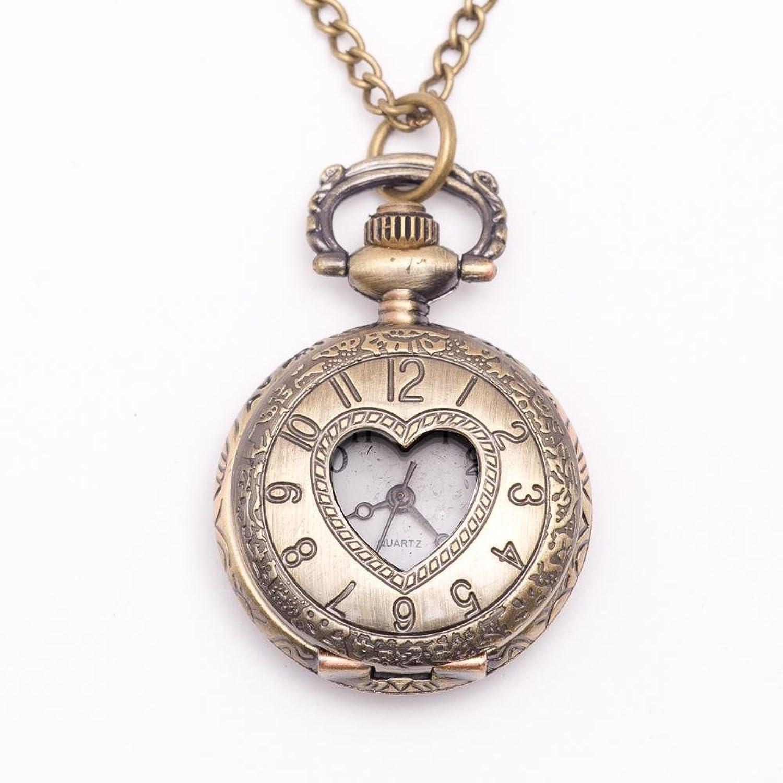s watches 81stgeneration s brass vintage