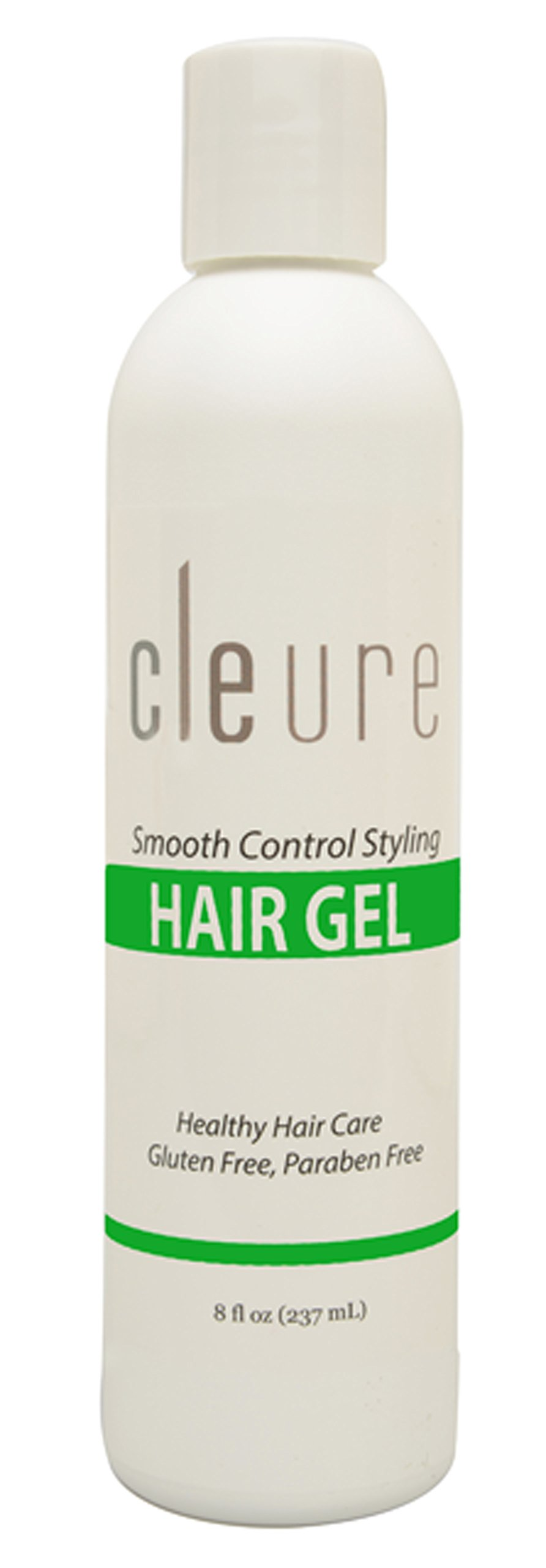 hypoallergenic hair styling products cleure hypoallergenic shampoo for sensitive 9274