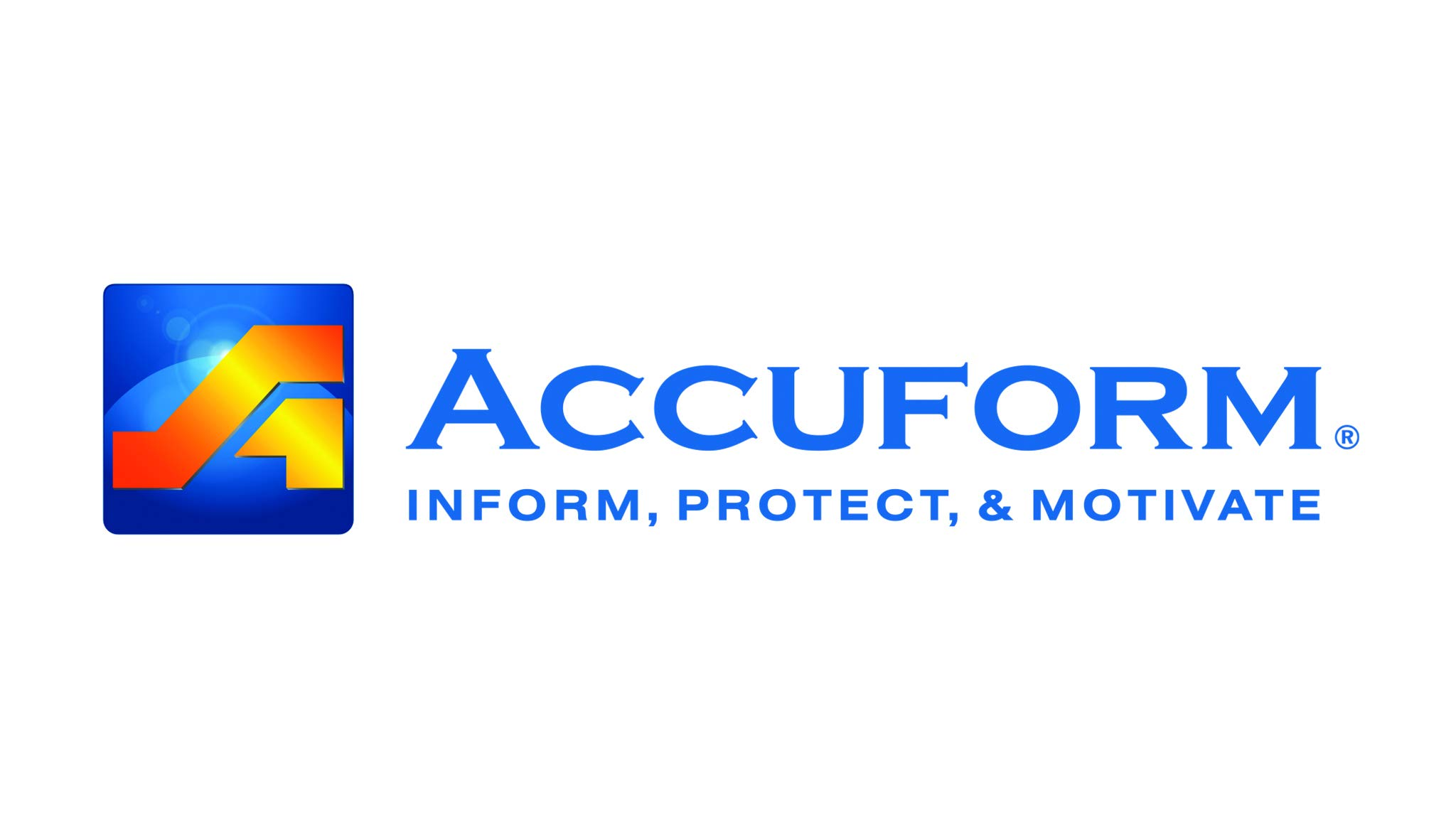 Accuform Clean & Sweep Store-Board, Ultra Aluma-Lite Material, Black Shadows by Accuform (Image #3)