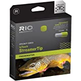 RIO InTouch Sinktip Fly Line
