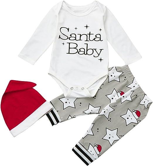 Carters Baby Boy 3Pcs Little Jacket Set Cute Car Print Clothes