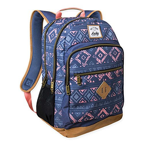 keltyr-trailhead-tribal-print-backpack-in-blue-perfect-for-work-school-travel-or-gym-fits-tablet-or-