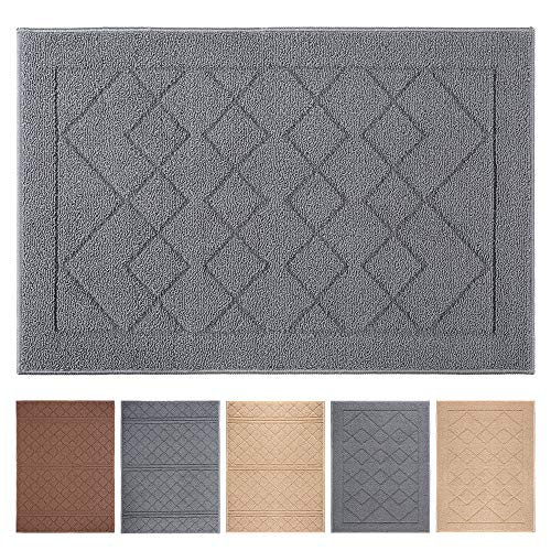 Indoor Doormat 24x 36