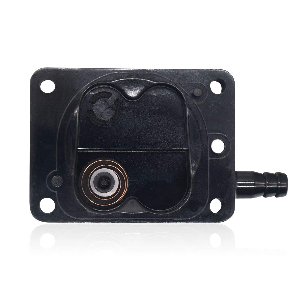 693487 Fuel Pump Body Replacement Part for Briggs /& Stratton