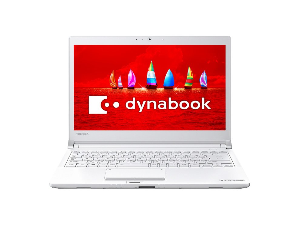 【数量は多】 東芝 dynabook RZ83 2016/13.3型/Core/FW 東芝Webオリジナルモデル (Windows PRZ83FW-BEC 10 Home 64ビット Home/Office Home & Business 2016/13.3型/Core i7/SSD/ブルーレイ/プラチナホワイト) PRZ83FW-BEC B07CBMSW2H Office付き, ストール帽子のJPコンセプト:ba520d8e --- arianechie.dominiotemporario.com