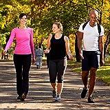 Posture Corrector & Back Support Brace for Women