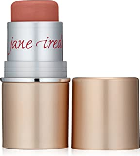 product image for jane iredale In Touch Cream Blush