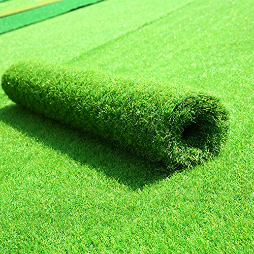 luyue-artificial-grass-rug-turf-artificial-lawn-carpet-with-drainage-holes-indoor-outdoor-landscape-