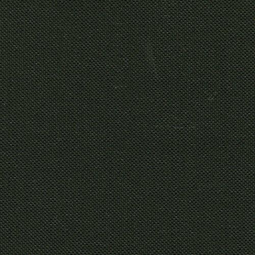1000 denier nylon fabric - 5