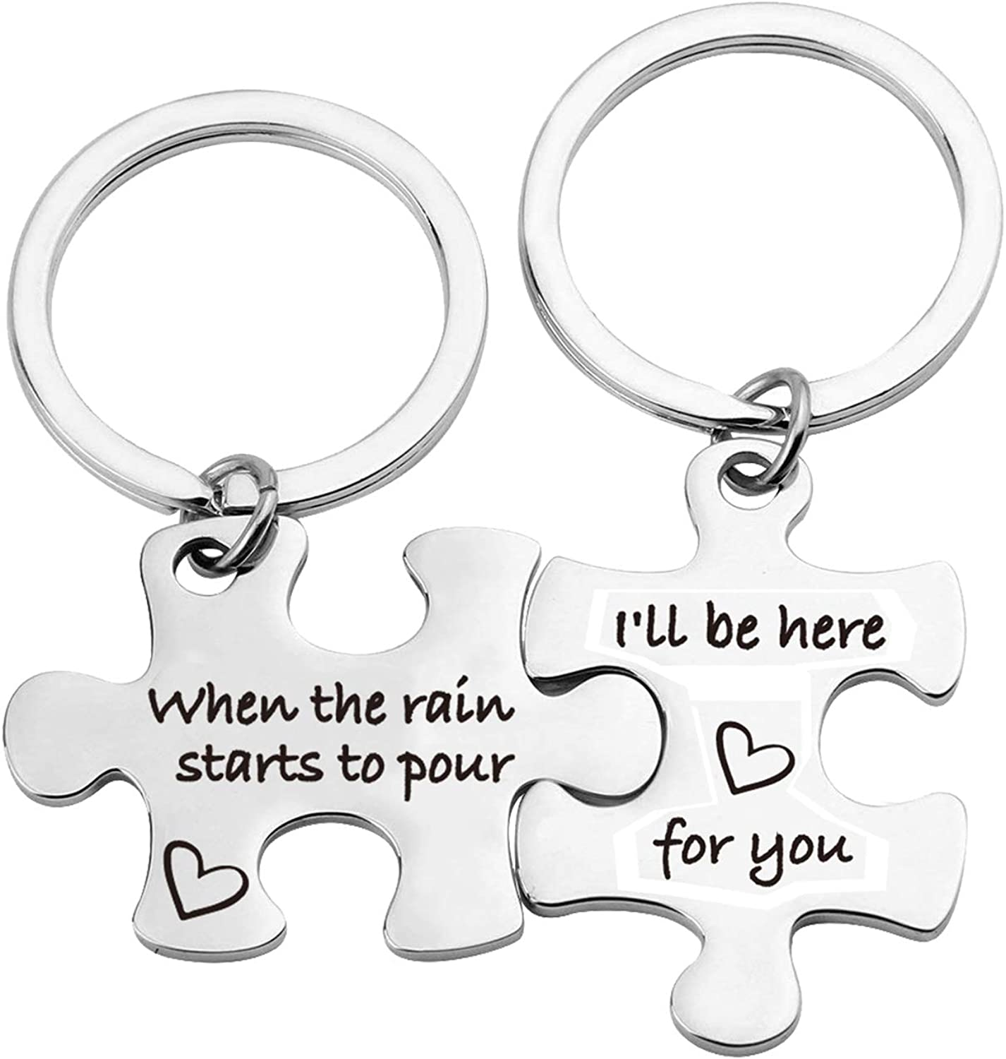 Boyfriend for date first gifts First Date