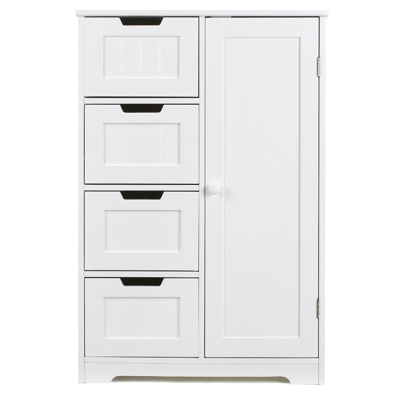 Cajoneras para interior de armarios trendy mueble - Cajonera interior armario ikea ...