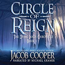 CIRCLE OF REIGN