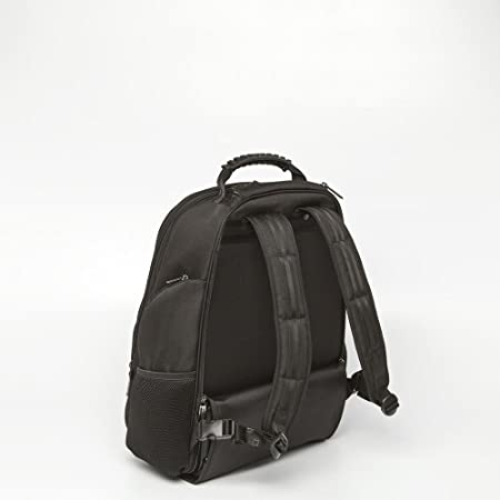 Amazon.com: PARIS BACKPACK ROLLER 43.20CM (17) - NOTEBOOK-TASCHE (49852): Computers & Accessories