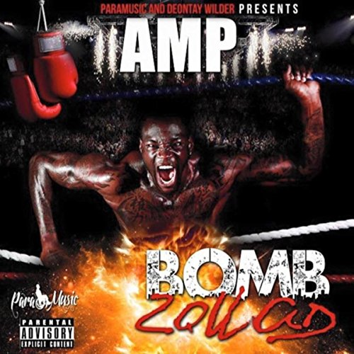 Top 2 bomb zquad
