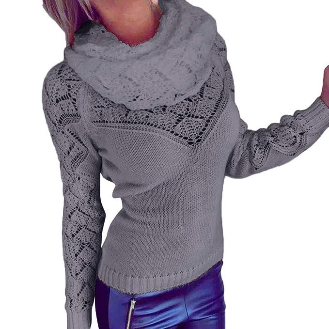 AOJIAN 2018 Women Blouses Shirts Tops tees T Shirt Hoodies Fashion Plus Size Sale Work Long