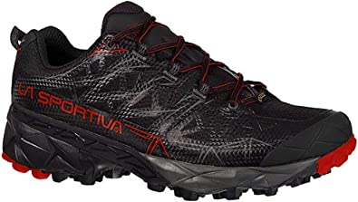 La Sportiva Akyra GTX Zapatillas de Trail Running: Amazon.es ...