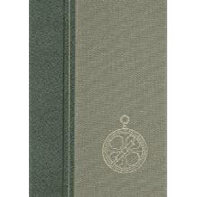 Dictionary of Canadian Biography, 1891-1900