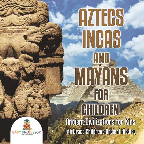 ancient civilizations for kids - 5