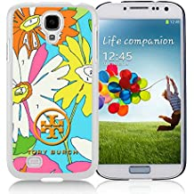Most Popular Sale Phone Case 35 Black Hard Samsung Galaxy S4 I9500 Phone Case