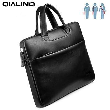 Amazon.com  15.6 inch Laptop Bag 7f31d2211ce04