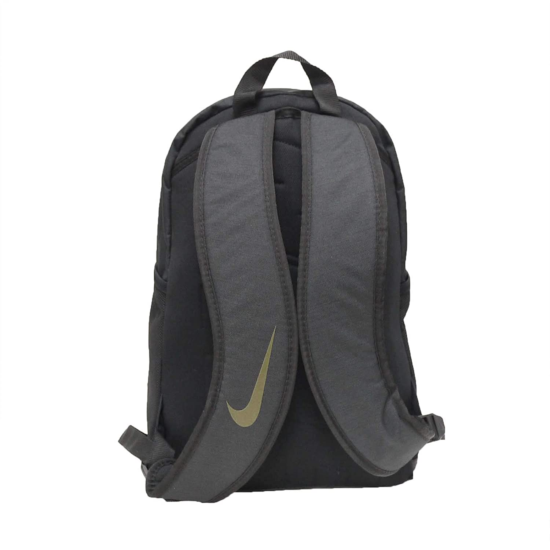 99d7aafffcb8 Amazon.com  NIKE Brasilia Backpack  Sports   Outdoors