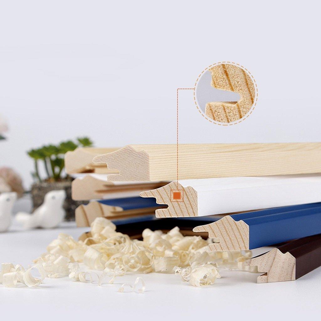 Großartig Gespiegelten Bilderrahmen Satz Galerie - Rahmen Ideen ...