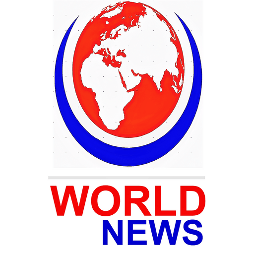 News of the World - Universal Pictures