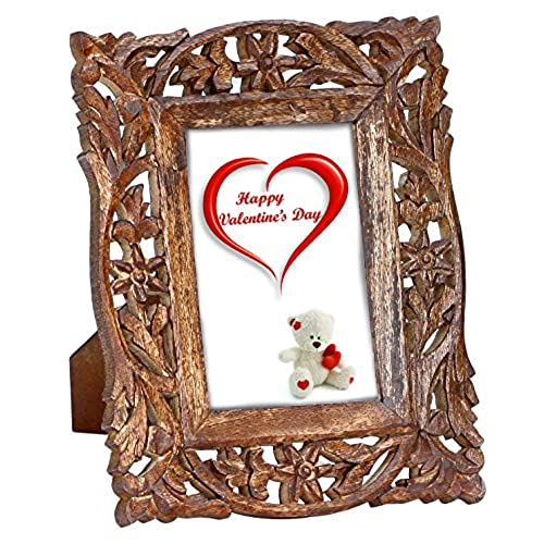 wood picture frames. Special Gifts - SouvNear \ Wood Picture Frames