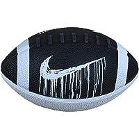 Nike N0000145-007 Spin 5 No Amerikan Futbolu Topu