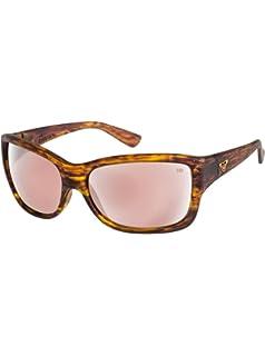 Roxy Blizzard - Sunglasses for Women - Sunglasses - Women - ONE SIZE ... a23c2a6790