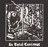 In Total Contempt by Pest