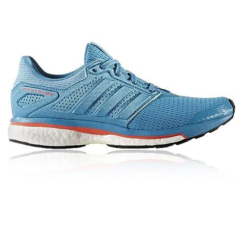 new concept 886f4 784be adidas Supernova Glide 8 Women S Zapatillas Para Correr - 44.7