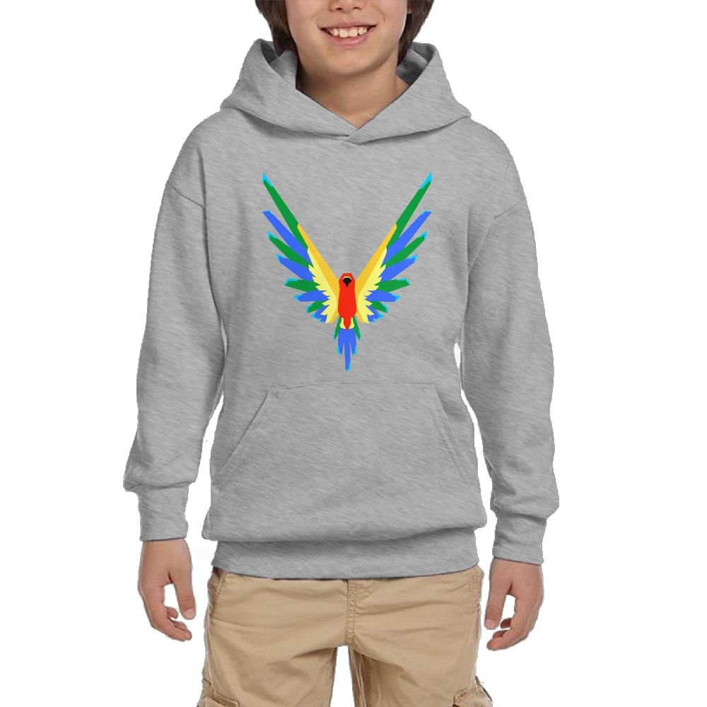 Customized Logan Paul 365 Fashion Parrot Sports Sweater Shirts