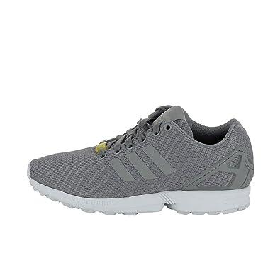 acheter en ligne ad277 581ff adidas ZX Flux, Baskets Homme: Amazon.fr: Chaussures et Sacs
