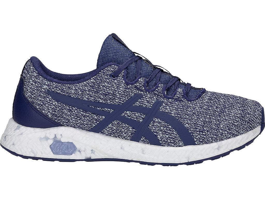 ASICS HyperGEL-Yu Women s Running Shoe