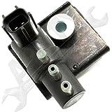 F81z6c673aa Oem Ford Turbo Boost Control Solenoid, 1999-2003 7.3L Turbo Diesel